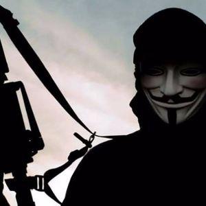 Episode 73: Anonymous Threats