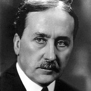Literature: Willem Elsschot (1882-1960)