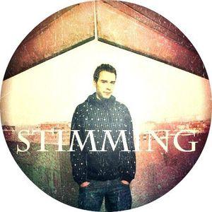Stimming - Live @ Diynamic Showcase BPM [01.14]