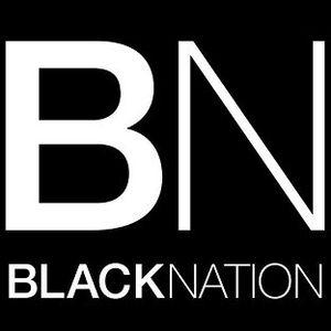 DJ Nova (Miami) & Ray Nicholes B2B @ CocoFM - Black Nation Week 2012