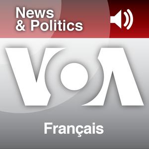 Le Monde Aujourd'hui - 18h30 - juin 16, 2016