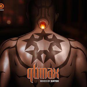 Zatox – Qlimax 2011 - 30.12.2017