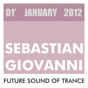 Future Sound of Trance (January 2012)