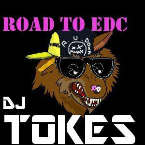 Road to EDC #1