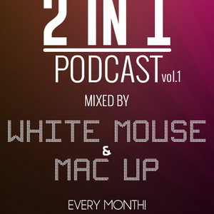 2in1 Podcast vol.1
