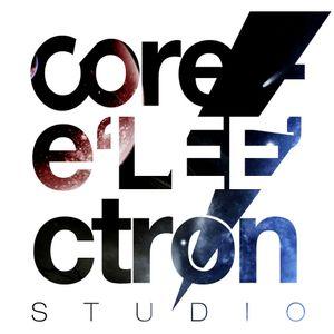 Short-Coreelectron