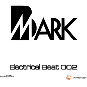 Electrical Beat 02