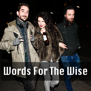 BRI - WFTW EP 19 – 16/03/2015