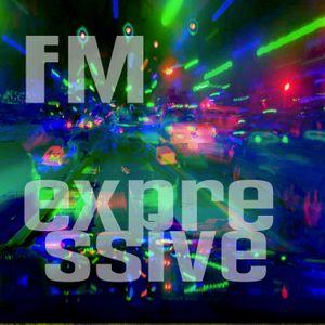 FM Expressive Mix - 6.24.13