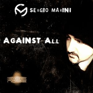AGAINST ALL - Continuous Dj Mix