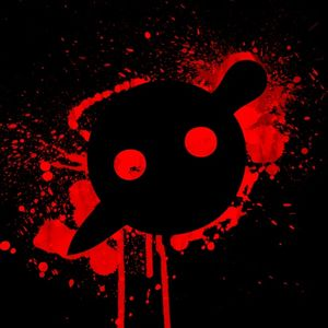 Knife Party (Project Denied MIX)