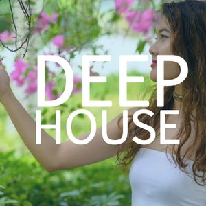 DEEP HOUSE SET #23 - Kora, Sunar, Harry Romero, ...