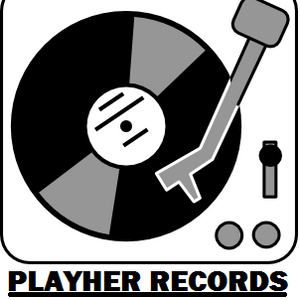 Playher Records - Opening Mix