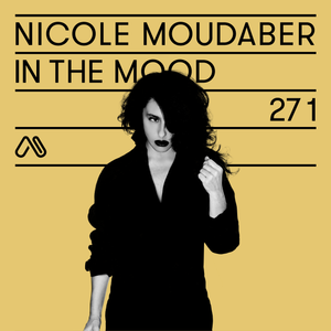 In The MOOD – Episode 271