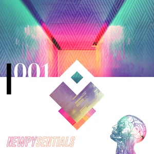 Newpysentials 001