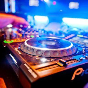 DJ SUPER M THE UNDERGROUND 4  ( vinyl mix )