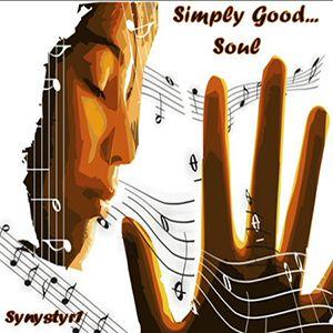 Simply Good... Soul
