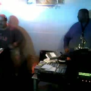 Dj's AzReal1 & Thomas Trickmaster E..House/Underground/Soulful house Cuts.pt1..L.M.S.