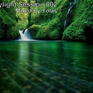 Daylight Session 002
