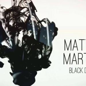 Podcast Matteo Martino for BlackDollyPromotion June 2016