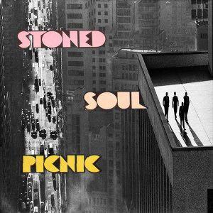 Stoned Soul Picnic Nr. 04
