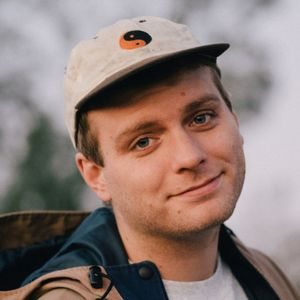 The Sound of Pink by Mac DeMarco - 5th November 2018