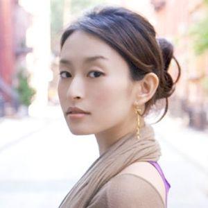 Hiroko Shimabukuro Solo Mix