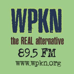 MELANIE Interview on Radio Base Camp by Steve di Costanzo on WPKN 89.5FM on Oct. 22 2010
