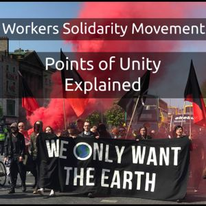 WSM Points of Unity Explained - What We Believe