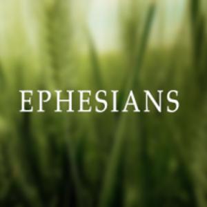 Ephesians 3.1-11 April 19 2016