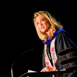 "Pamela King: ""Invitation to Thrive"" Installation Address and Program"