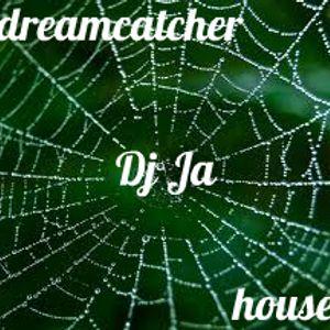 dreamcatcher 31-8-2012