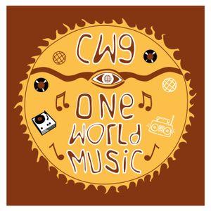 One World Music Vol 2
