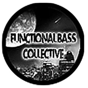Functional Bass Collective