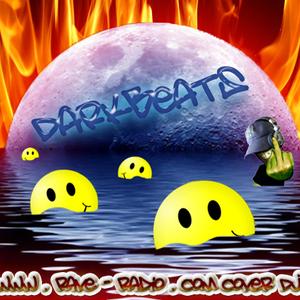 Darkbeats on Rave Radio - DrumSep  07-09-2012 mp3