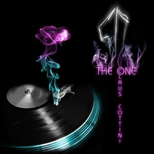 Claus Cottini - The One