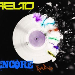 Encore Radio Episode 2 Ft. Aelto