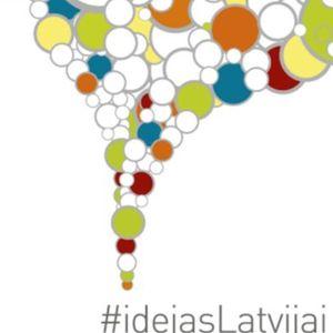 Idejas Latvijai - pēc gada