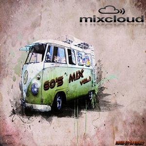 60's Mix Vol.1