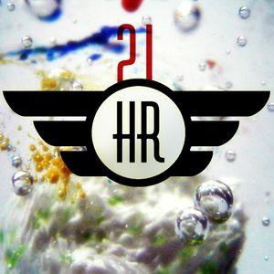 Helioscope Radio 021