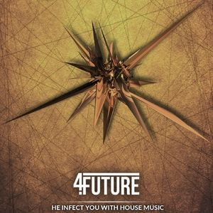 4 future - house & deep (Summer 17 edition mix)
