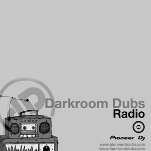 Darkroom Dubs Radio - Silicone Soul (Scan Mode Guest Mix)