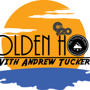 The Golden Hour With Andrew Tucker-(3/23/16)