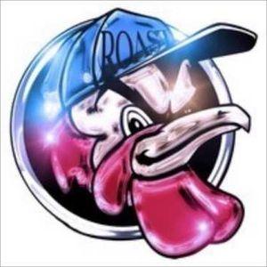 DJ BROCKIE MC DET - ROAST - SUNDAY SESSIONS 1997