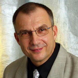 Norbert Lieth - Az elragadtatás /prédikáció/