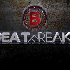 Beatfreakz @ Housessentials #1 ( House Music )