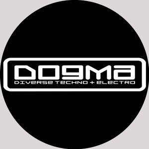 Nomad DJ Set @ Dogma (June 2004)