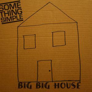 High Voltage Vol 1 Dirty Brighton Big House