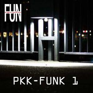 Pkk Funk 1