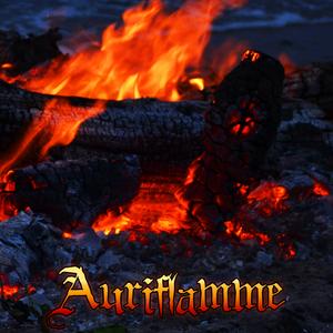 [Lecture] Auriflamme - Chapitre 1 : Au-delà